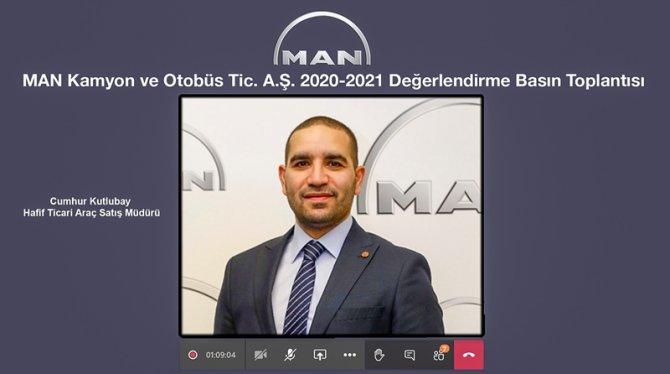 man-2020-yili-degerlendirme-toplantisi-(27).jpg