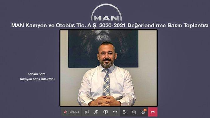 man-2020-yili-degerlendirme-toplantisi-(28).jpg