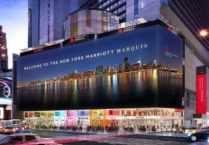 marriott3.jpg