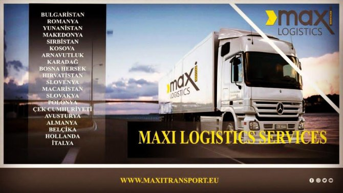 maxi-logistics2-001.jpg
