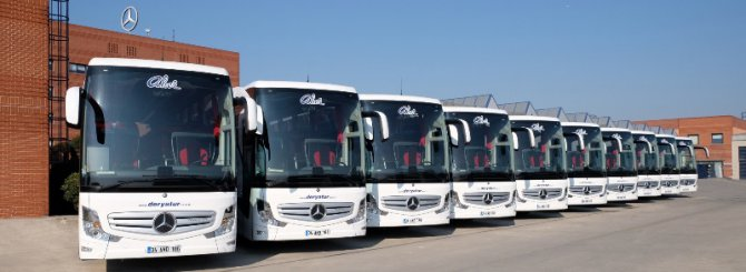 mercedes-aker-turizm-teslimat-(1).jpg