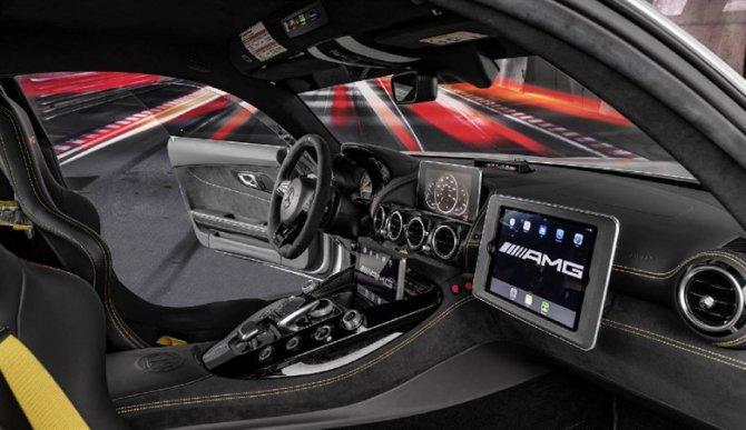 mercedes-amg-gt-r-f1-safety-car-32-kopya_780x450.jpg