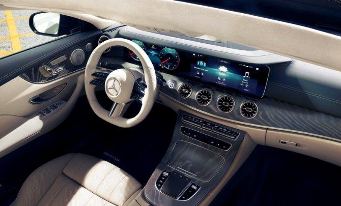 mercedes-benz-e-serisi-coupé--cabriolet.jpg