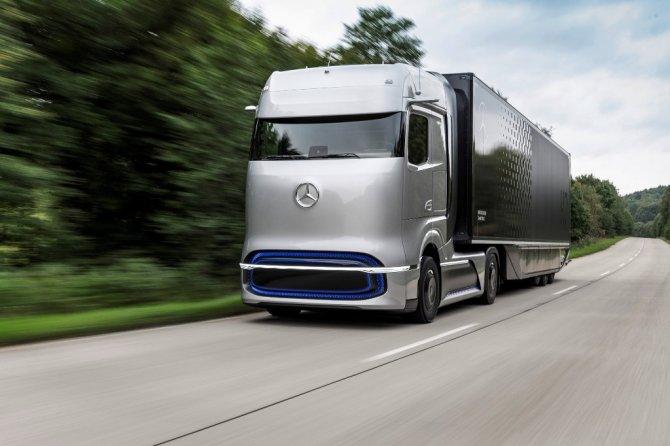 mercedes-benz-genh2-truck.jpg