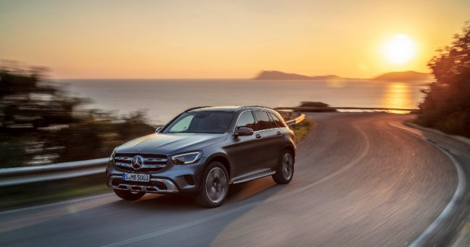 mercedes-benz-glc-(1)-001.jpg