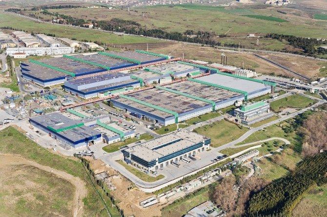 mercedes-benz-turk-hosdere-otobus-fabrikasi-001.jpg