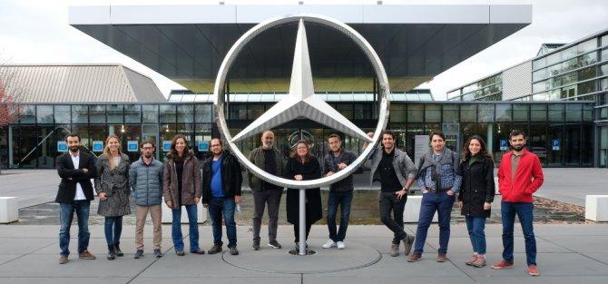mercedes-benz-turk-startup-projesi-almanya-ziyareti---copy.jpg