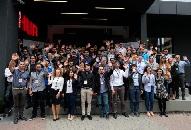 mercedes-benz-turk-startup.jpg