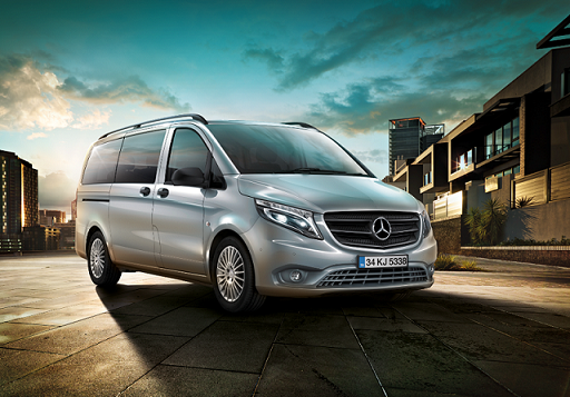 mercedes-benz-vito-select-001.jpg