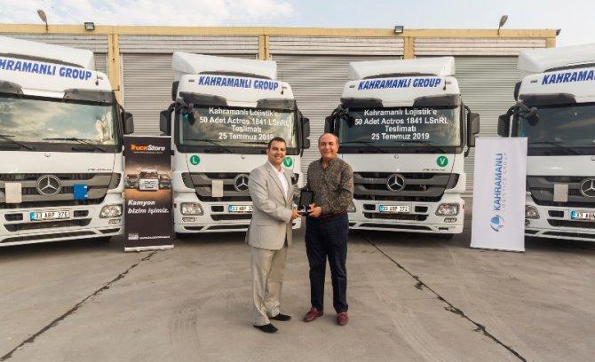 mercedes-truckstore-kahramanli-(2).jpg