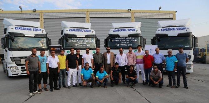 mercedes-truckstore-kahramanli-(3).jpg