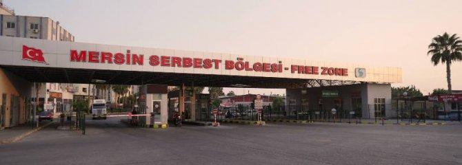 mersin-serbest-bolge-(1).jpg