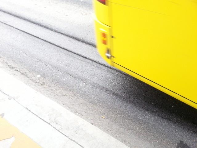 metrobus yol (1)