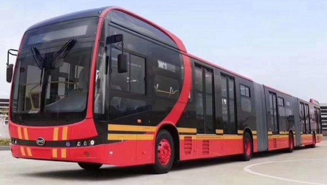 metrobus2-001.jpg
