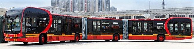 metrobus3.jpg