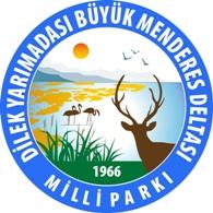 milli-park-logo.jpg