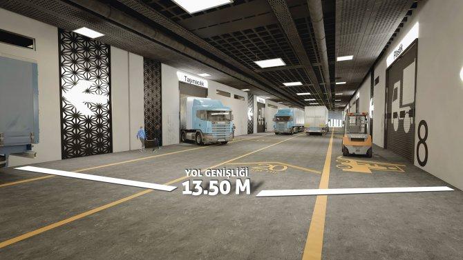 modern-sanayi-merkezi-msm2.jpg