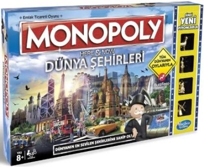 monopoli2.jpg