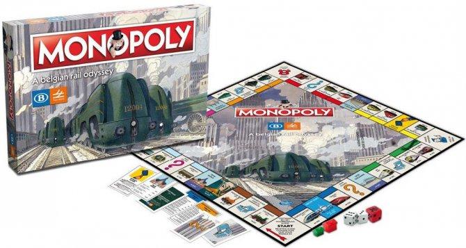monopoli3.jpg