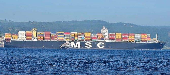 msc-konteyner-gemisi.jpg