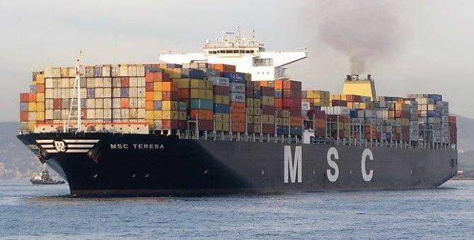 msc-konteyner-gemisi3.jpg