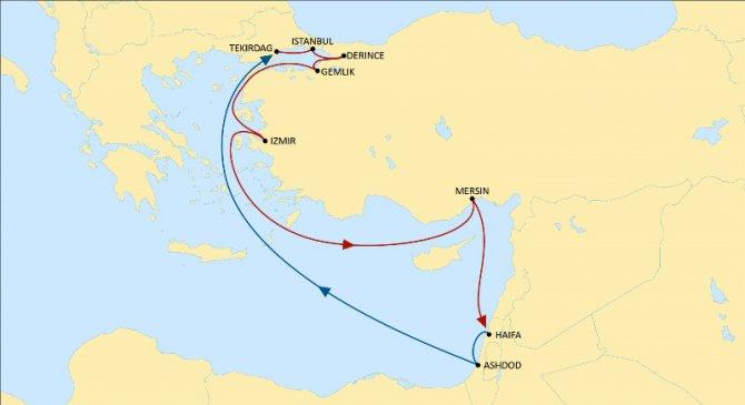 msc-turkey_to_israel_shuttle_service.jpg