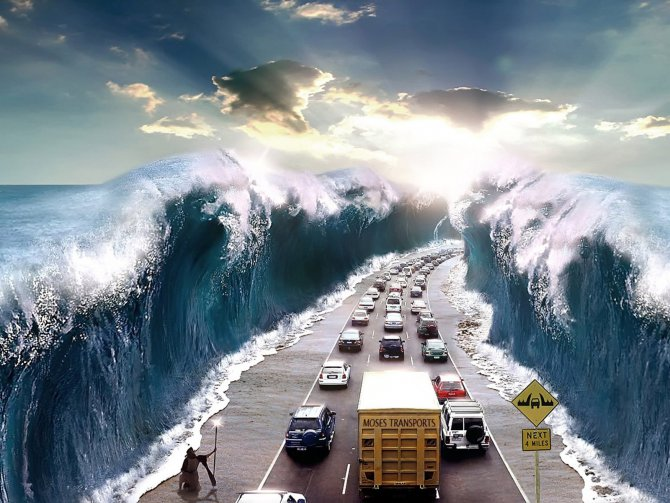 musa-deniz.jpg