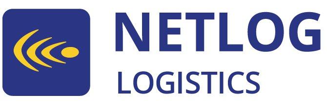 netlog-logistics.png