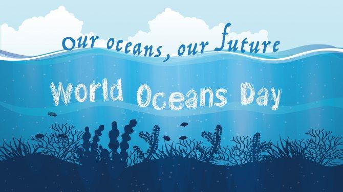 oceanday-01.png