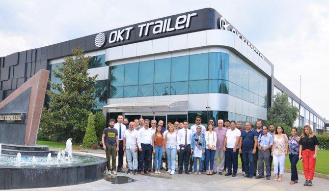 ok-trailer-(4).jpg