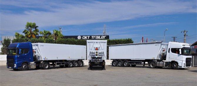 okt-trakya-birlik-teslimat-(1).jpg