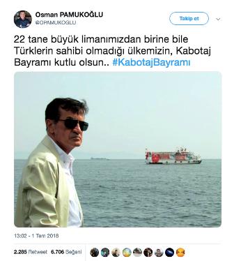 osman-pamukoglu.png