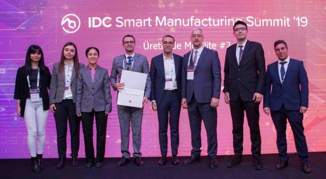 otokar_idc_smart_manufacturing_gorsel1.jpg