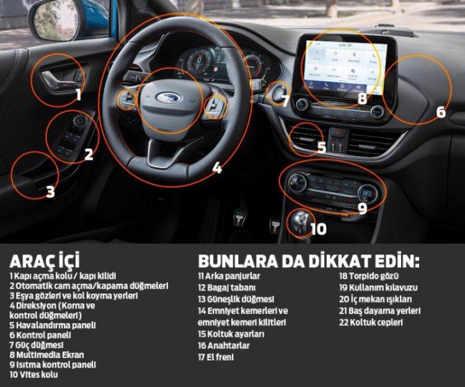 otomobil-hijyen-noktalari2.png