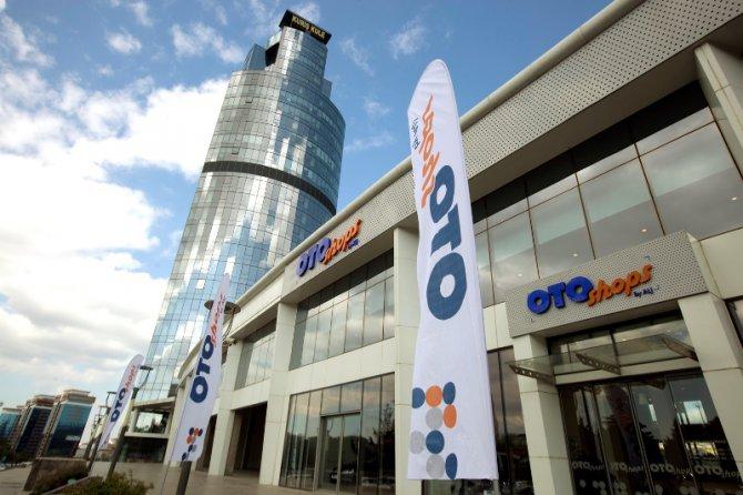 otoshops-2-001.jpg