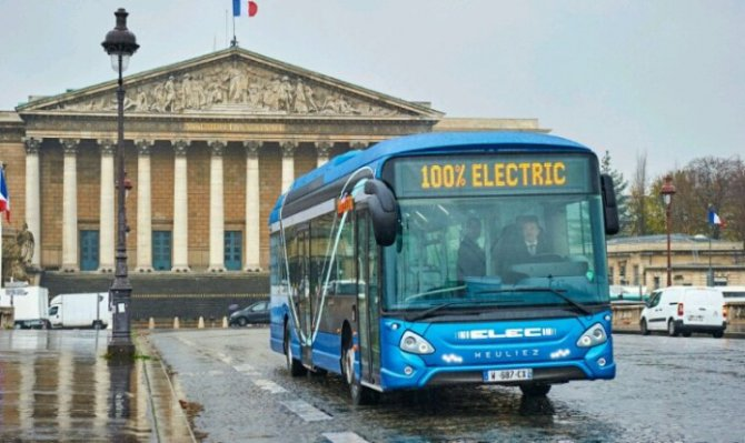 paris-elektrikli-otobus2jpg.jpg