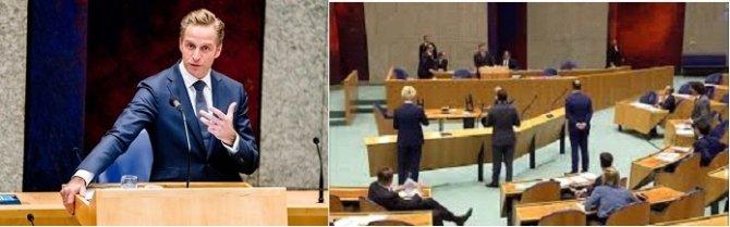 parlamentolar.jpg