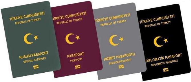 pasaportlar.jpg