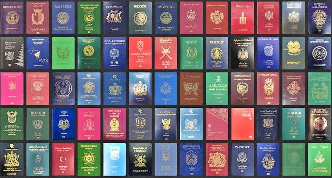 pasaportlar2.jpg