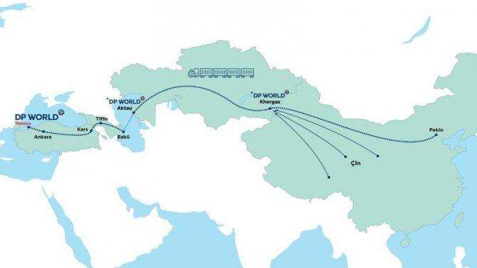 pekyolu-haritasi-(1).jpg