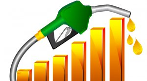 petrol-prices.jpg