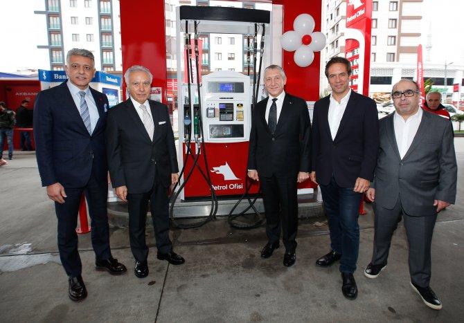 petrol_ofisi_pendik_2.jpg