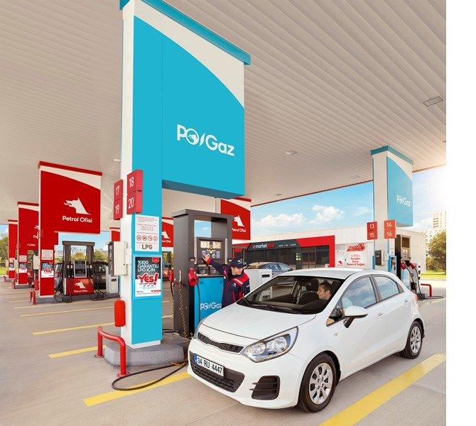 petrol_ofisi_pogaz_1.jpg
