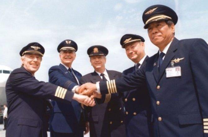pilotlar.jpg