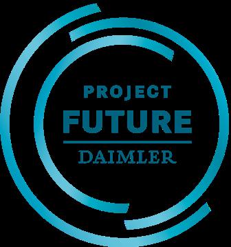 project-future.jpg