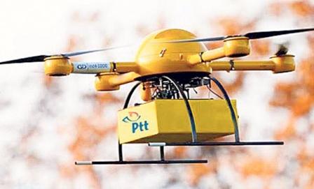 ptt-drone-002.jpeg