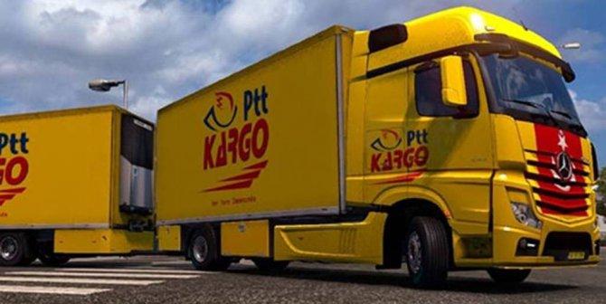 ptt-kargo-001.jpg