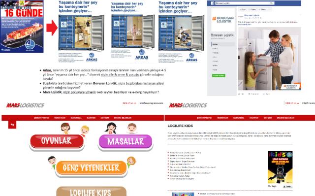 reklam_lojistik-002.png