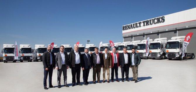 renault-trucks-sevnak5.jpg