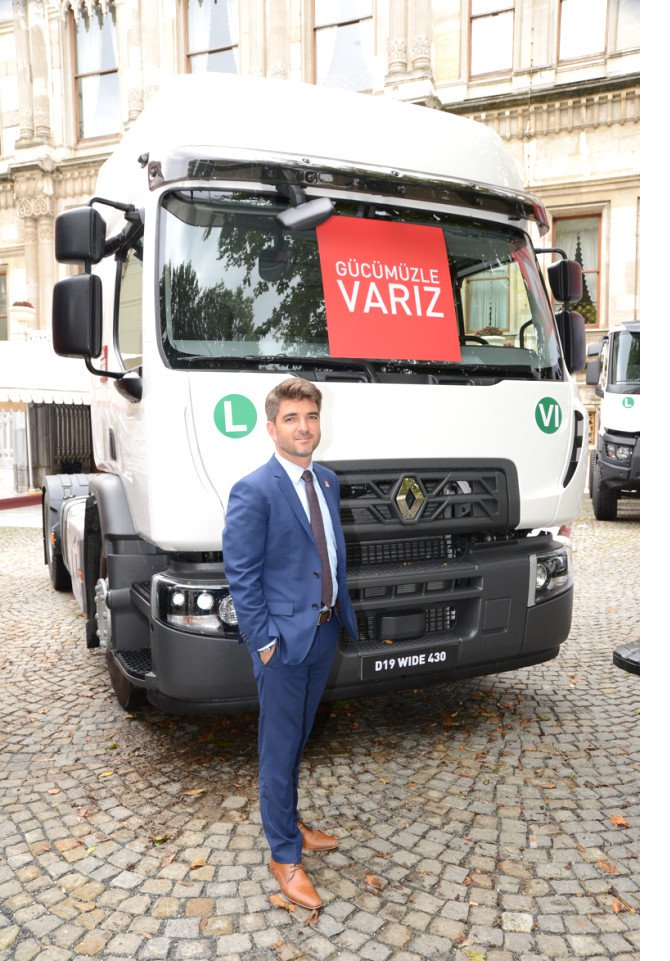 renault-trucks-turkiye-de-ilk-ucu-hedefliyor-9845035_9130_o.jpg